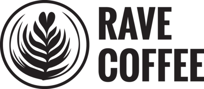 Rave Coffee