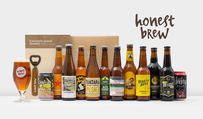 honest-box_craft_beer_delivery