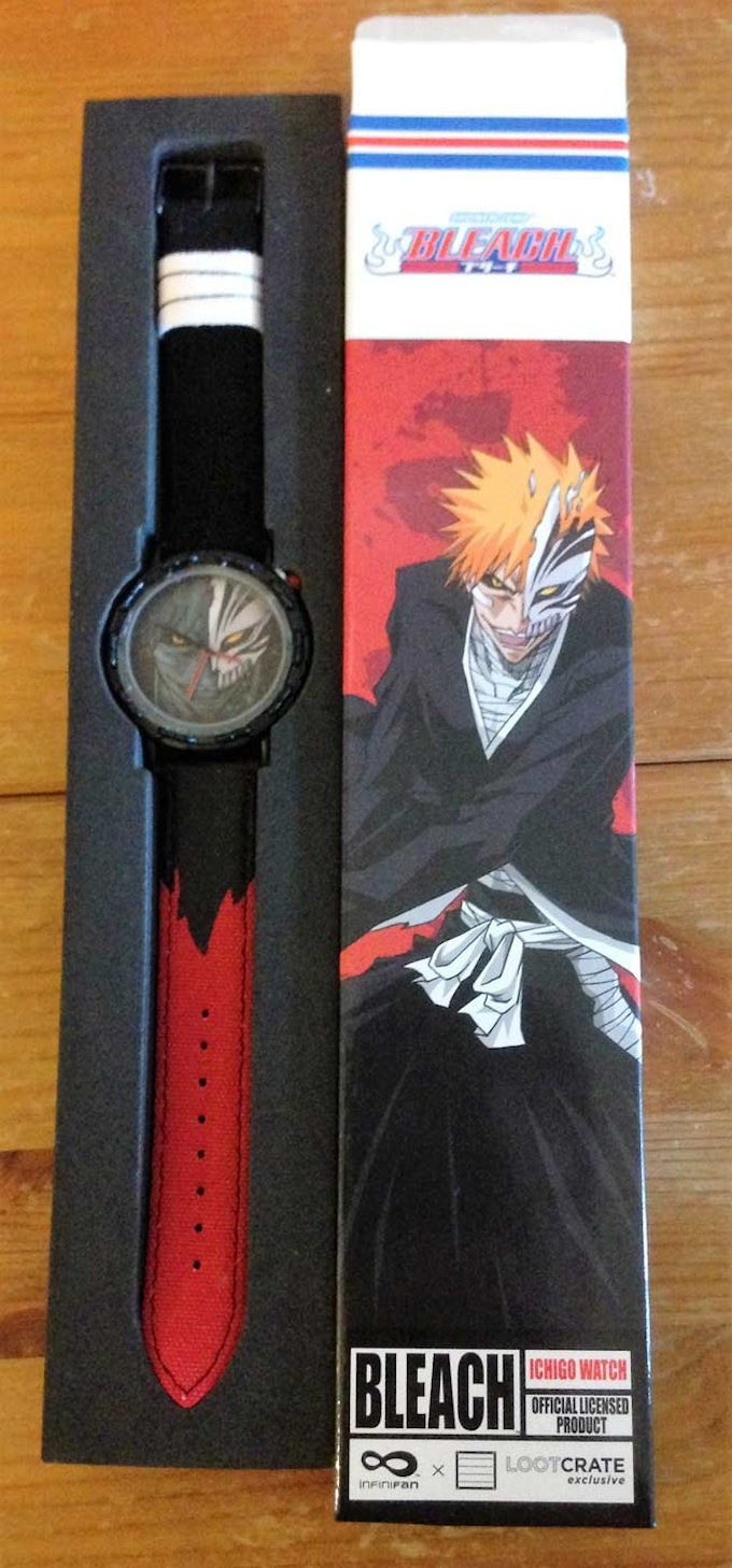 anime watch