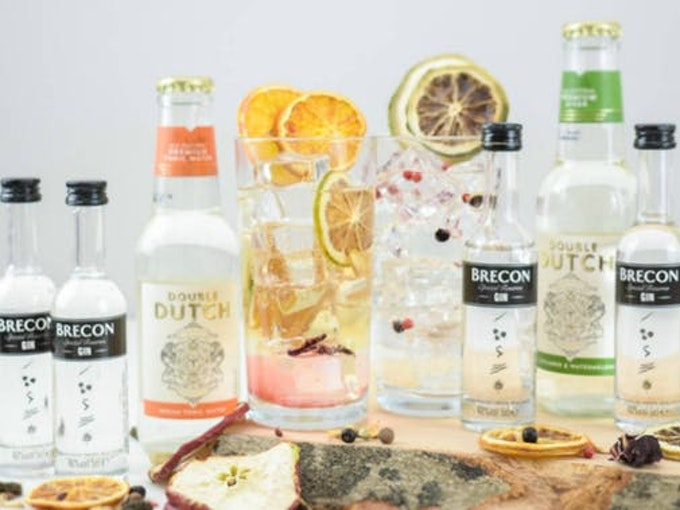 c1f6e453b8f The 10 Best Alcohol Subscription Boxes | uOpen