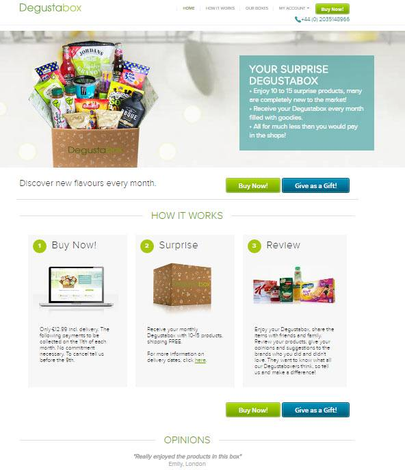 degustabox_website