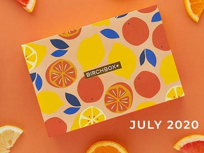 LengBox - The UK's Top K-Beauty Box