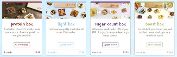 healthy_graze_boxes