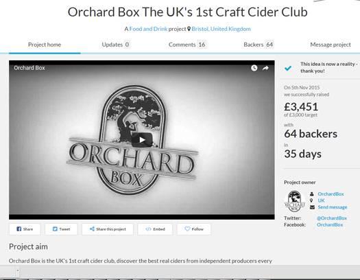 orchard_box
