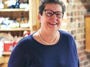 Rosie's Food Preservation Box - Meet the Maker