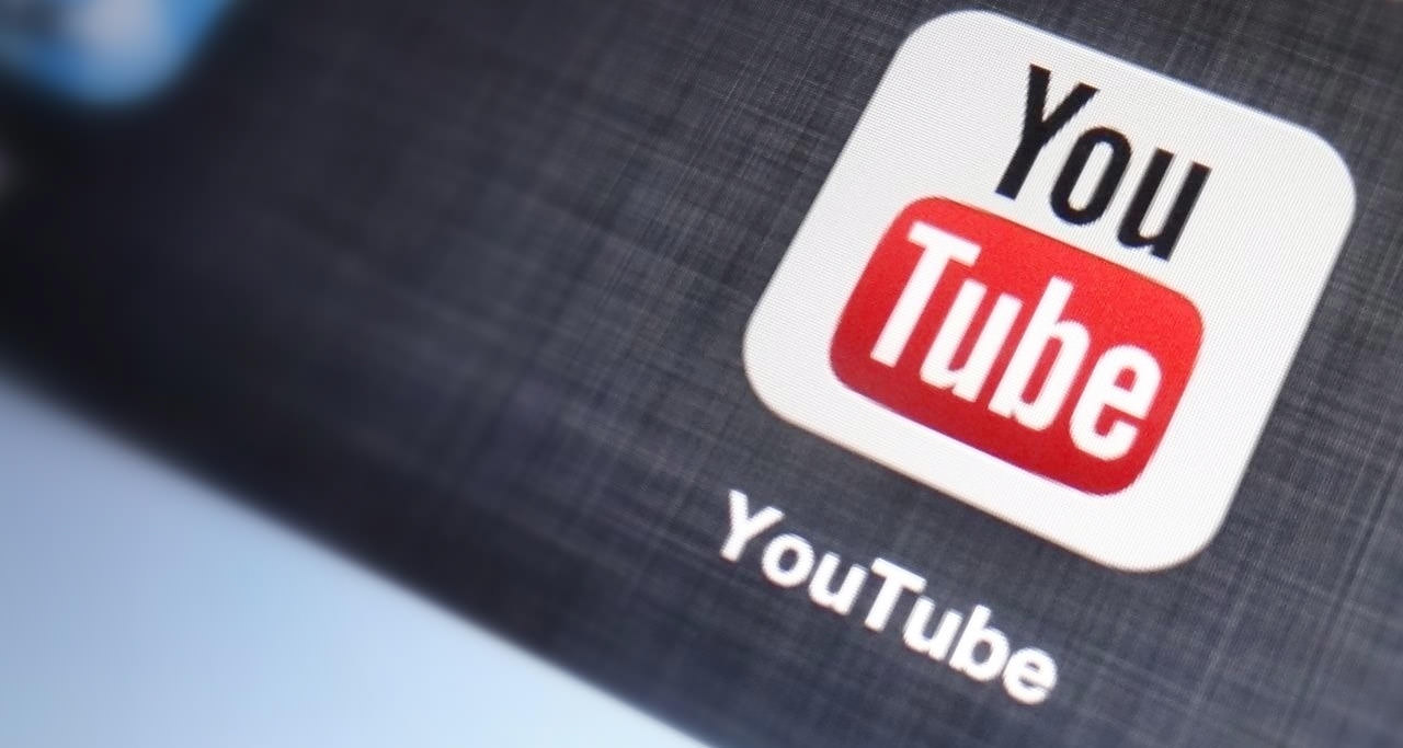 YouTube paid subscriptions to launch