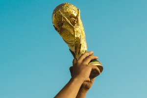 4 Subscription Boxes For The World Cup