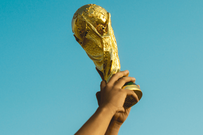 4 Subscription Boxes For The World Cup Header