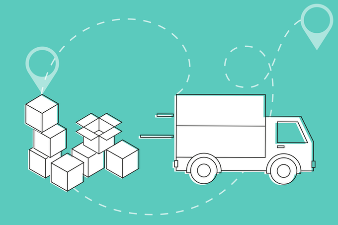 An Insight Into Fulfilment & Delivery For Subscription Box Businesses With ILG