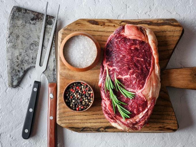 Visit Primal Meats