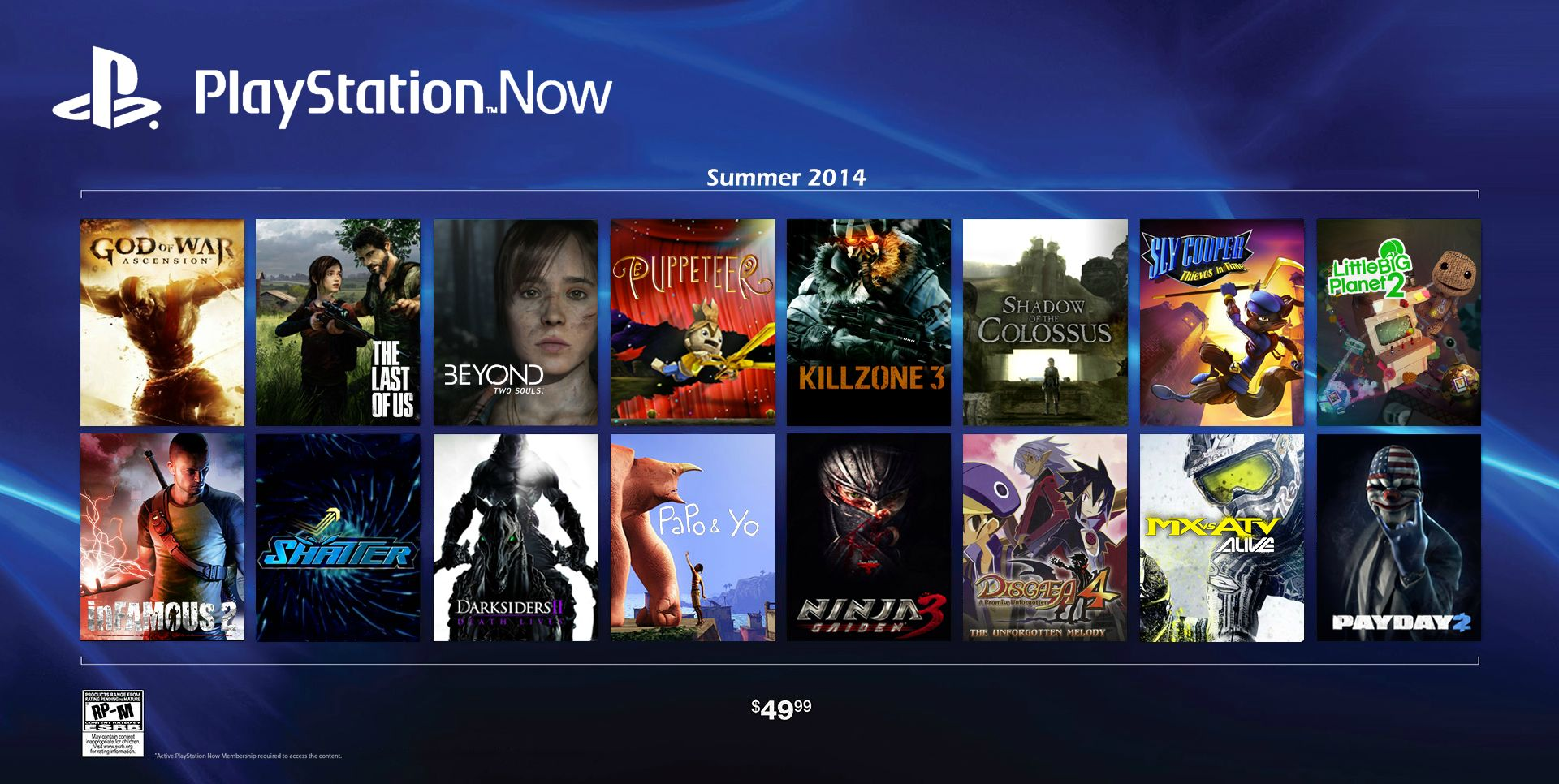 playstation-now-uk