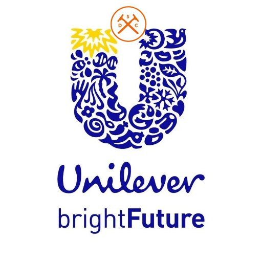 Unilever has a bright future